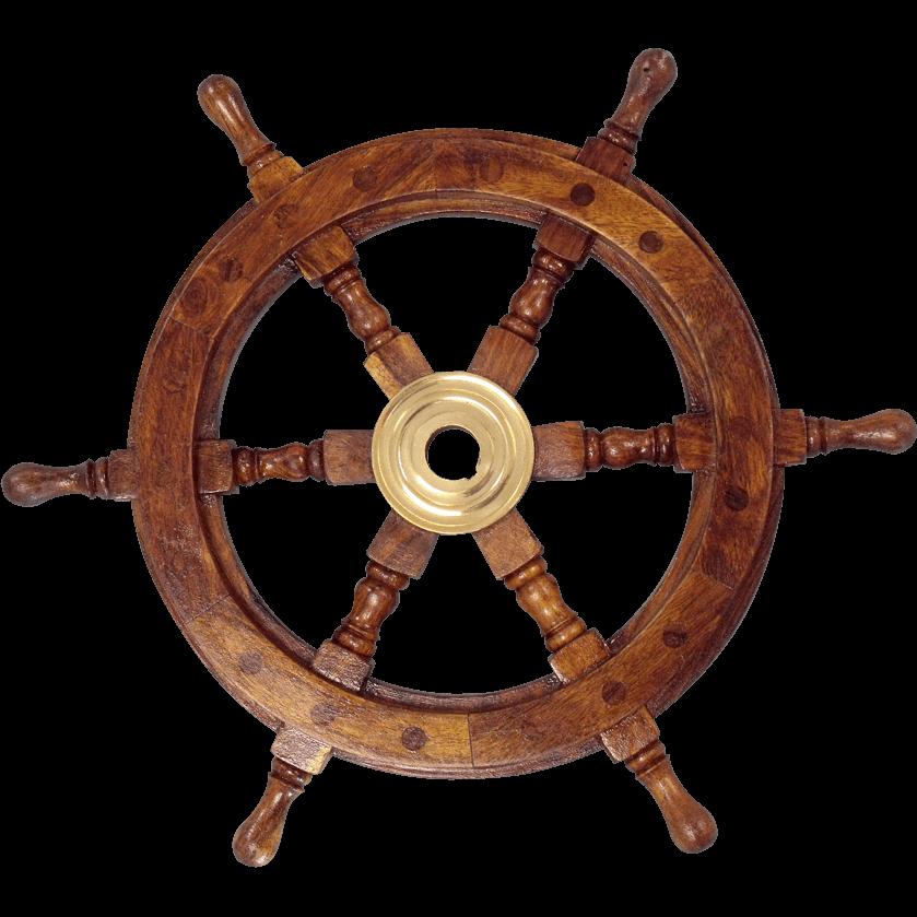 Helm Image